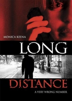 Long Distance (2005)