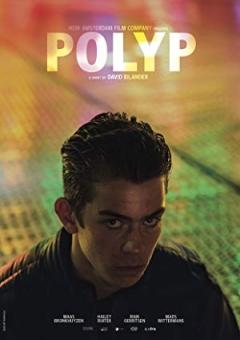 Polyp (2018)
