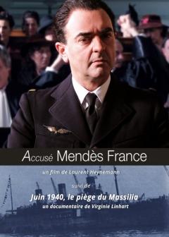Accusé Mendès France (2011)