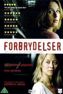 Forbrydelser (2004)