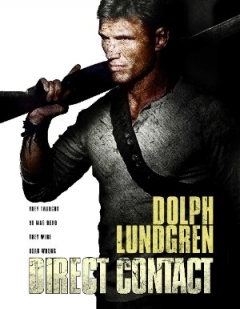 Direct Contact (2009)
