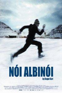 Nói albínói (2003)