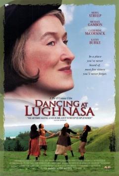 Dancing at Lughnasa (1998)