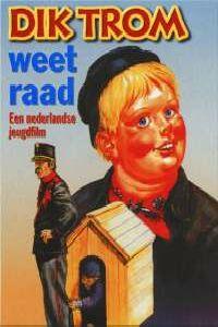 Dik Trom weet raad (1976)