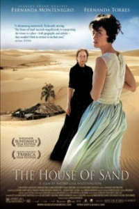 House of Sand (2005)