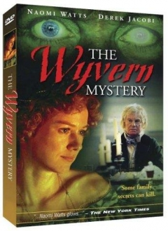 The Wyvern Mystery (2000)