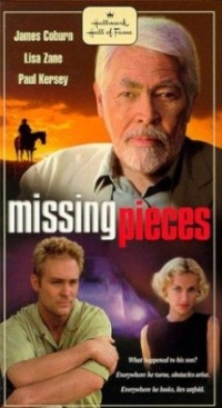 Missing Pieces (2000)