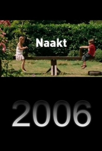 Naakt (2006)