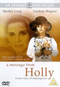 A Message from Holly (1992)