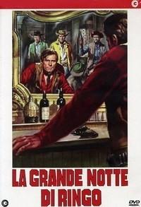 Grande notte di Ringo, La (1967)