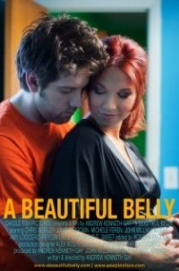 A Beautiful Belly (2010)