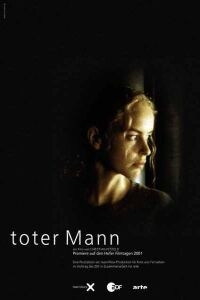 Toter Mann (2001)