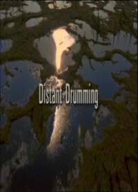 Distant Drumming: A North of 60 Mystery (2005)