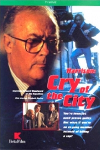 Harrison: Cry of the City (1996)