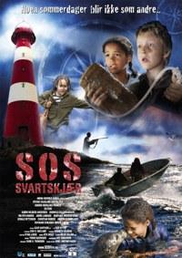 S.O.S. Kleine zeehond (2008)