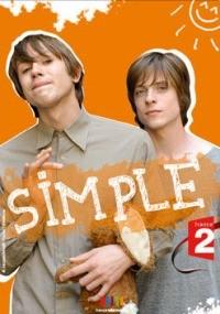 Simple (2012)