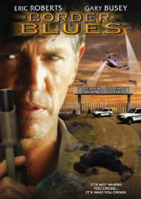 Border Blues (2004)