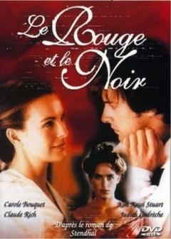 Rouge et le noir, Le (1997)