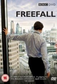 Freefall Trailer