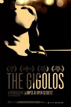 The Gigolos (2006)