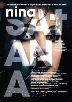 Nina Satana (2011)