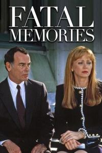 Fatal Memories (1992)