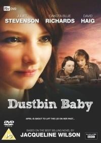 Dustbin Baby (2008)