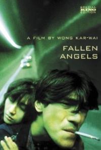 Fallen Angels Trailer