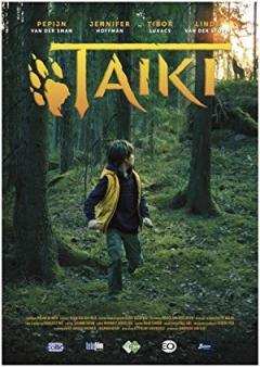 Taiki Trailer