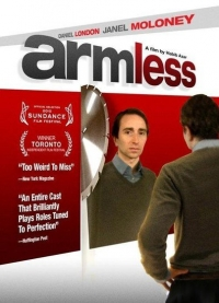Armless