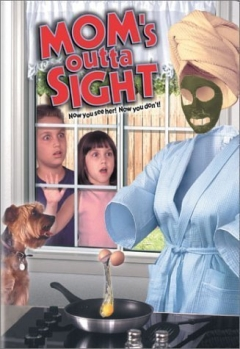 Mom's Outta Sight (1998)