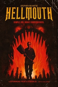 Hellmouth (2014)