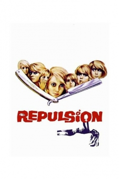 Repulsion Trailer