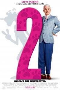 Pink Panther 2 (2009)