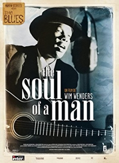 The Soul of a Man (2003)