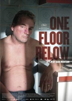 One Floor Below (2015)
