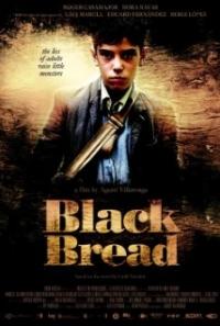 Pa negre (2010)