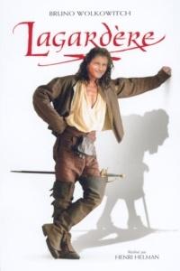 Lagardère (2003)