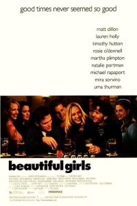 Beautiful Girls Trailer