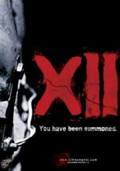 XII (2008)