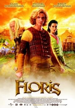 Floris (2004)