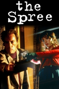 The Spree (1998)