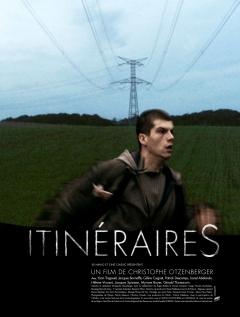 Itinéraires (2005)