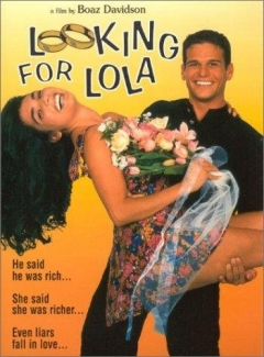 Looking for Lola (1998)