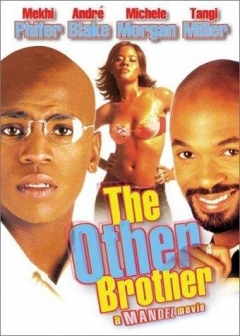 The Other Brother (2002)