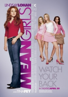 Mean Girls Trailer