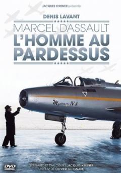 Dassault, l'homme au pardessus (2014)