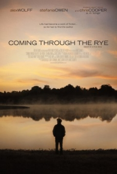 Coming Through the Rye (2015)