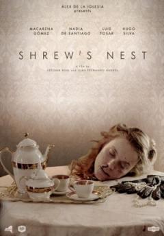 Shrew's Nest (2014)