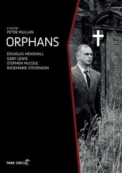 Orphans (1997)